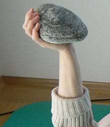 stein.jpg
